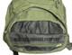 Olive Drab Condor Urban Go Bag