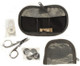ABU Freedom Fighters Sewing Kit