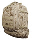 Digital Desert 3 Day Stretch Military Backpack