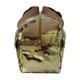 Multicam OCP Small Tool Bag