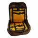 Coyote Pack Rat Organizer By Spec Ops