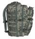 ABU Assault Pack