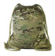 Multicam OCP ELITE Drawstring Backpack