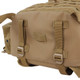Coyote Titan Assault Pack By Condor