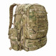 Multicam OCP 3 Day Assault Pack By Condor