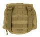 Coyote Brown OP-RUCK Operations Rucksack