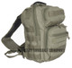 OD Conceal Carry Rover Sling Pack