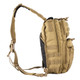 Coyote Conceal Carry Large Rover Sling Pack