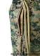 Digital Woodland ELITE Drawstring Backpack