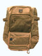 Coyote Legion Day Pack By Cannae