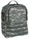 ACU Molle Backpack