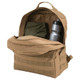 Coyote Molle Backpack
