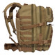 Coyote Assault Pack By Red Rock