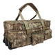 Multicam OCP Extra Large Rolling Loadout Bag By S.O.C.