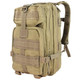 Coyote Small Assault Pack By Condor