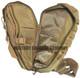 Coyote Rambler Sling Pack