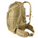 Coyote Tan Venture Pack By Condor