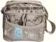 Digital Desert Insulated Chow Pack