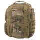 Multicam OCP Rogue Commuter Backpack