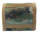 Digital Woodland T.H.E. Wallet J.R. By Spec Ops