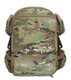 Multicam OCP Medium EDC Tactical Barrage Pack