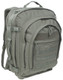 Foliage Green Bugout Bag By S.O.C.