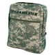 ACU Kids Little Soldier Backpack (Large)