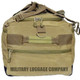 Coyote Centurion Duffle Bag By Condor