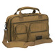 Coyote Pro-Ops Briefcase By Voodoo Tactical