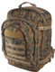 Digital Woodland Marpat S.O.C. Bugout Bag