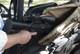 Multicam OCP Scoped Carbine Case