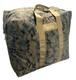 Digital Woodland Kit Bag