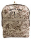 Digital Desert DEVIL PUP Backpack (Large)