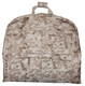 Digital Desert Simple Garment Bag