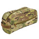 Multicam OCP Large Toiletry Bag