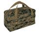 Digital Woodland Small Tool Bag