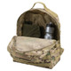 Multicam OCP Molle Backpack