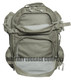 Olive Drab EDC 48 Hour Tactical Backpack