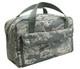 ABU Small Tool Bag
