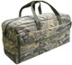 ABU Large Mechanics Style Tool Bag