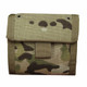 Multicam OCP T.H.E. Wallet J.R. By Spec Ops