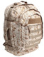 Digital Desert Marpat S.O.C. Bugout Bag