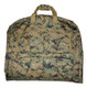 Digital Woodland Simple Garment Bag