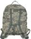 ABU Molle Backpack