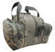 ABU All Purpose Bag By Spec Ops