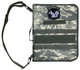ABU Secret Squirrel Tactical Military Padfolio