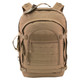 Coyote Blaze Bugout Bag With Hydration