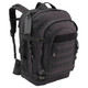 Black Blaze Bugout Bag With Hydration