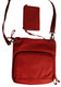 Red Friday Crossbody Purse