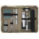 Multicam OCP Manicure Set